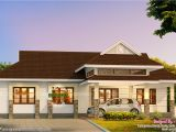 Home Plans and Design 2016 Style Kerala Home Design Kerala Home Design and