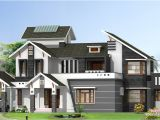 Home Plans and Design January 2013 Kerala Home Design and Floor Plans