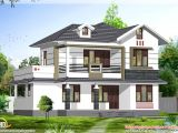 Home Plans and Design May 2012 Kerala Home Design and Floor Plans