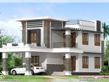 Home Plans and Design October 2012 Kerala Home Design and Floor Plans