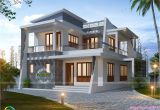 Home Plans and Designs with Photos Kerala House Designs Photos Homes Floor Plans
