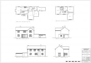 Home Plans and Elevations Our Projects Jp Construction