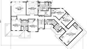 Home Plans and More Modeso Craftsman Home Plan 091d 0468 House Plans and More