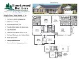 Home Plans and Prices Maine Modular Homes Floor Plans and Prices Camelot Modular