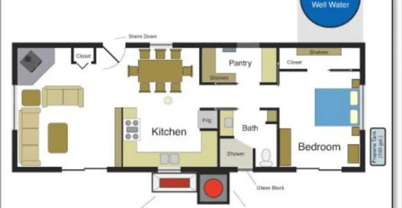 Home Plans and Prices to Build Home Plans and Cost to Build Container House Design