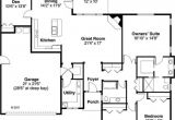 Home Plans and Prices to Build House Plans Cost to Build Modern Design House Plans Floor