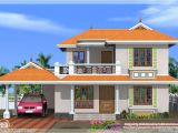 Home Plans Architect Bedroom Kerala Model House Design Home Sweet House Plans