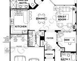 Home Plans Arizona Amazing Continental Homes Floor Plans Arizona New Home