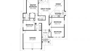 Home Plans Arizona House Plans the Arizona Cedar Homes