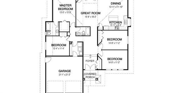 Home Plans Arizona House Plans the Arizona Cedar Homes