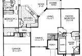 Home Plans Arizona Inspiring Arizona House Plans 7 Sun City Grand Floor