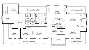 Home Plans Australia Country Home Floor Plans Australia Unique 28 Floor Plans