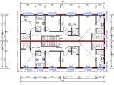 Home Plans Australia Floor Plan Australian House Floor Plans 8 Bedroom 6 Bath Room 2
