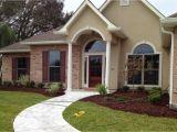 Home Plans Baton Rouge Acadian House Plans Baton Rouge