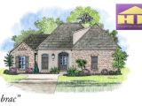 Home Plans Baton Rouge House Plans Builder In Louisiana Custom Home Building