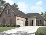Home Plans Baton Rouge Level Homes Baton Rouge Corbin A