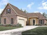 Home Plans Baton Rouge Level Homes Baton Rouge Corbin B