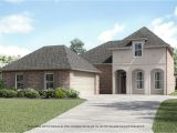 Home Plans Baton Rouge Level Homes Baton Rouge Rougon Rougon Elva E1488555343693