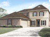 Home Plans Baton Rouge Level Homes Baton Rouge the Belmont Elvb