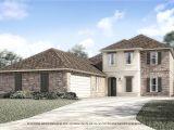 Home Plans Baton Rouge Level Homes Baton Rouge Vinton Elvb