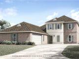 Home Plans Baton Rouge Level Homes Baton Rouge Vinton Elvc