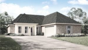Home Plans Baton Rouge Myrtle Level Homes Home Builder In La Nc