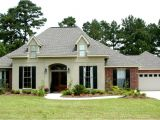 Home Plans Baton Rouge the Awesome as Well as Beautiful Baton Rouge House Plans