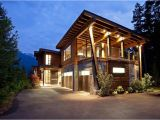 Home Plans Bc Compass Pointe House Luxury Home In Whistler British
