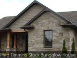 Home Plans Bc House Plans Canada Stock Custom