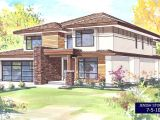 Home Plans Bc Luxury Home Plans Canada Shoestolose Com