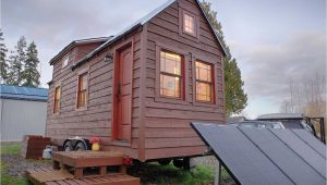 Home Plans Bc Small House Plans Bc Canada Cottage House Plans