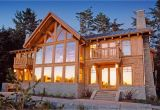 Home Plans Bc Timber Frame House Plans Bc Home Deco Plans