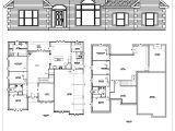 Home Plans Blueprints 75 Complete House Plans Blueprints Construction Documents