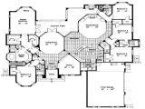Home Plans Blueprints Best Minecraft House Blueprints Minecraft House Blueprints