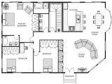 Home Plans Blueprints Dreamhouse Floor Plans Blueprints House Floor Plan