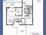 Home Plans Blueprints Elegant Patio Home Floor Plans Free New Home Plans Design
