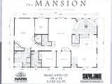 Home Plans Blueprints Mansion Floor Plan Houses Flooring Picture Ideas Blogule