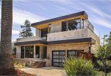 Home Plans California Modern Prefab Home by tobylongdesign Modern Prefab