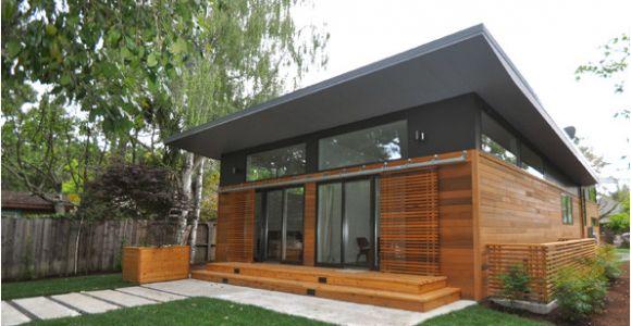 Home Plans California Modular Home Floor Plans California Modern Modular Home