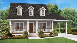 Home Plans Cape Cod Cape Cod Home Plans Home Design 900 2