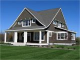 Home Plans Cape Cod Cape Cod Style Home Bungalow Style Homes Cape Cod Style