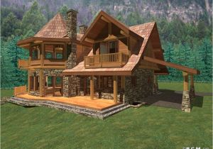 Home Plans Colorado anderson Custom Homes Log Home Cabin Packages Kits