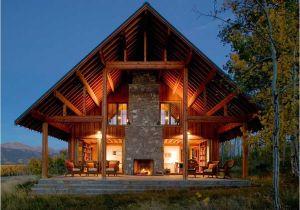 Home Plans Colorado Colorado Architecture Denver Buildings E Architect