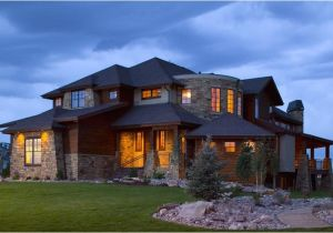 Home Plans Colorado Lake Front Plan 6 963 Square Feet 5 Bedrooms 5 5