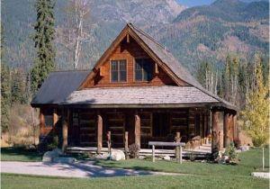 Home Plans Colorado Unique Log Cabin Kits Colorado New Home Plans Design