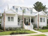 Home Plans Cottage Coastal Cottage House Plans Flatfish island Designs