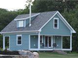 Home Plans Cottage Cottage House Plans Guest Cottage 30 727 associated