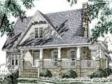 Home Plans Cottage Cottage House Plans southern Living southern Living