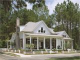 Home Plans Cottage Country House Plans southern Living southern Country