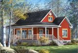 Home Plans Cottage Cute Country Cottage Home Plans Country House Plans Small